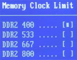 nForce 590 SLI and XPress 3200 Chipsets - AM2 Battle - Chipsets 133