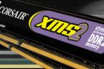 Corsair XMS2 8500 DDR2 Memory Review