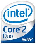 Intel Core 2 Duo Mobile Processor Review - T7600 - Processors  1
