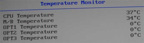 Asus Crosshair nForce 590 SLI AM2 Motherboard Review - Motherboards  156