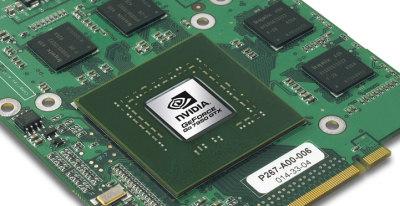 NVIDIA GeForce Go 7950 GTX Mobile GPU Overview - Mobile  5