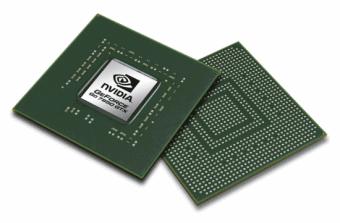 NVIDIA GeForce Go 7950 GTX Mobile GPU Overview - Mobile  2