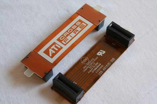 ATI Radeon X1950 Pro: Mainstream Graphics and Internal CrossFire - Graphics Cards 59