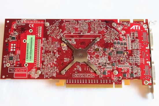 ATI Radeon X1950 Pro: Mainstream Graphics and Internal CrossFire - Graphics Cards 53
