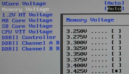 Asus Striker Extreme nForce 680i Intel Motherboard Review - Motherboards  2
