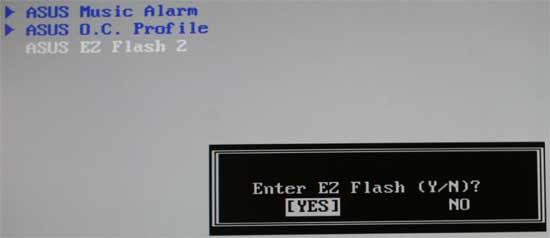 Asus Striker Extreme nForce 680i Intel Motherboard Review - Motherboards  14