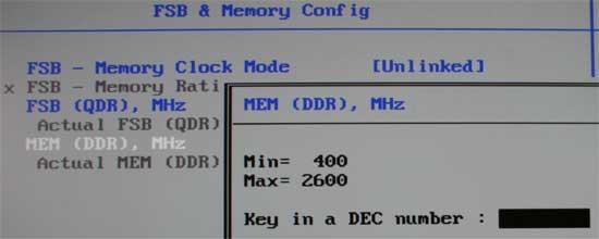 Asus Striker Extreme nForce 680i Intel Motherboard Review - Motherboards  9