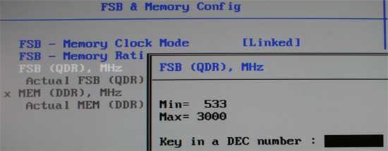 Asus Striker Extreme nForce 680i Intel Motherboard Review - Motherboards  8