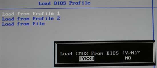 Asus Striker Extreme nForce 680i Intel Motherboard Review - Motherboards  13