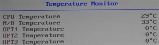 Asus Striker Extreme nForce 680i Intel Motherboard Review - Motherboards  10
