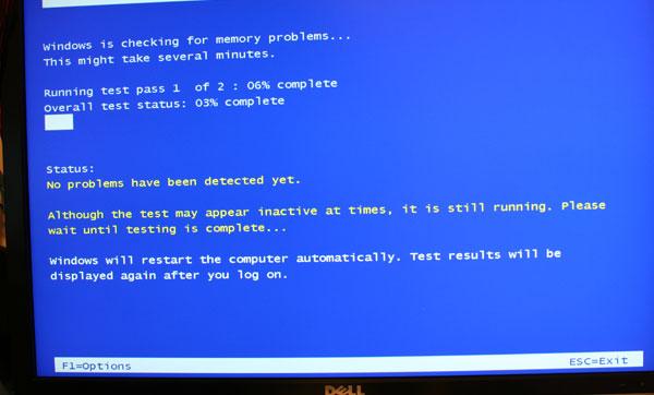 Windows Vista Installation Process - Upgrade and Clean - General Tech 52