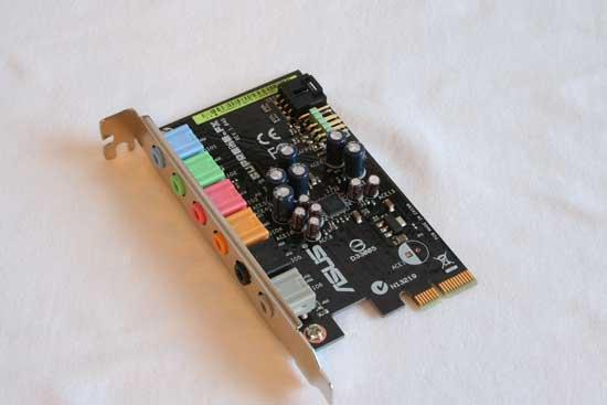 Asus Striker Extreme nForce 680i Intel Motherboard Review - Motherboards 114