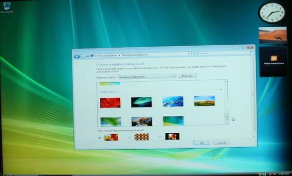 Windows Vista Installation Process - Upgrade and Clean - General Tech 37