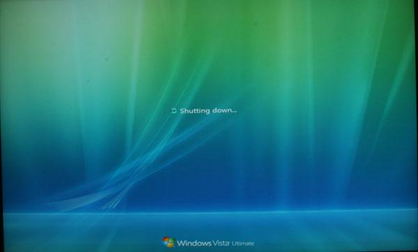 Windows Vista Installation Process - Upgrade and Clean - General Tech 51