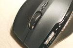Logitech VX Revolution Mouse Review – Your Notebook's Little Friend