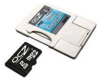 OCZ Enhances their Flash Lineup with the Remarkably Versatile Trifecta Card - Storage 2