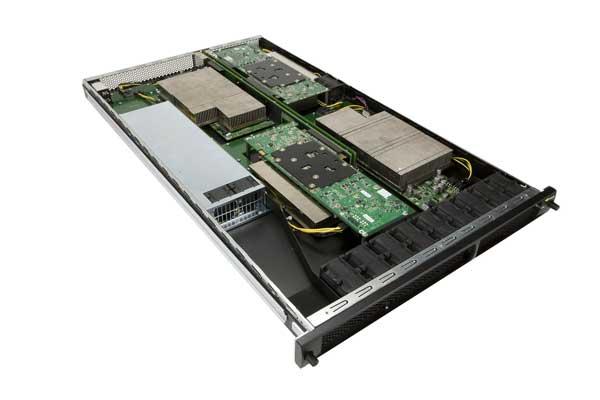 NVIDIA Tesla High Performance Computing - GPUs Take a New Life - Processors 25