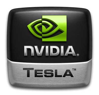 NVIDIA Tesla High Performance Computing - GPUs Take a New Life - Processors 28
