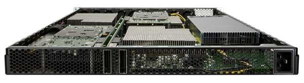 NVIDIA Tesla High Performance Computing - GPUs Take a New Life - Processors 26