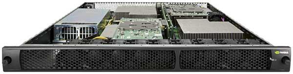 NVIDIA Tesla High Performance Computing - GPUs Take a New Life - Processors 27