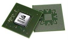 NVIDIA Unleashes Highest Performance DirectX 10 GPU for Notebooks