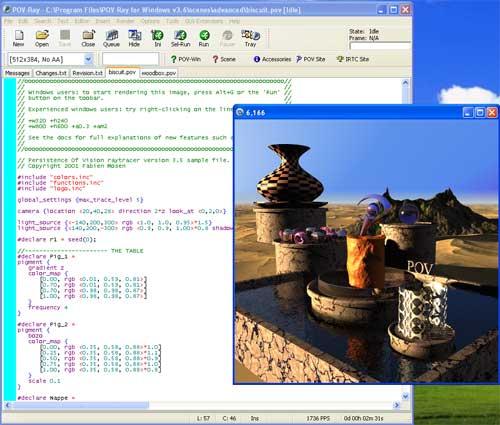Intel Core 2 Extreme QX6850 Processor Review - Processors 29