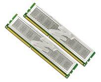 OCZ Technology Announces Enhanced Bandwidth High Performance 1600MHz DDR3 Modules - Memory 2