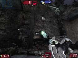 Unreal Tournament 3 PhysX Mod - AGEIA's Savior? - Graphics Cards  10