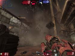 Unreal Tournament 3 PhysX Mod - AGEIA's Savior? - Graphics Cards 55