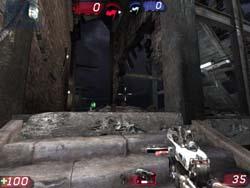 Unreal Tournament 3 PhysX Mod - AGEIA's Savior? - Graphics Cards  18
