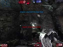 Unreal Tournament 3 PhysX Mod - AGEIA's Savior? - Graphics Cards  12
