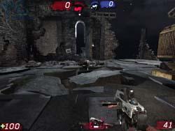 Unreal Tournament 3 PhysX Mod - AGEIA's Savior? - Graphics Cards  19
