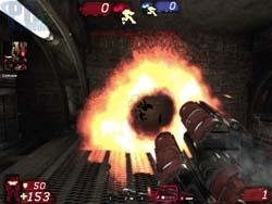 Unreal Tournament 3 PhysX Mod - AGEIA's Savior? - Graphics Cards  14