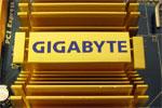Gigabyte GA-G33M-S2H mATX Motherboard Review