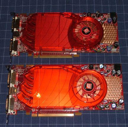 VisionTek Radeon HD 3850 Review - Graphics Cards 11
