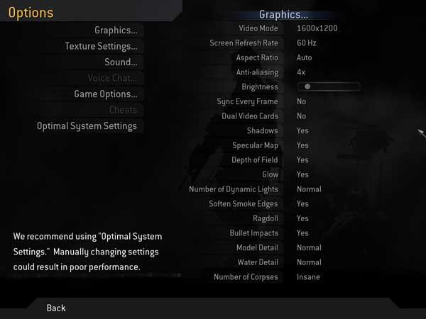 BFG GeForce 9600 GT 512MB Review - NVIDIA G94 Tested - Graphics Cards 84