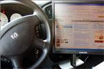 Forum Mod: Electric Bill's Van-Puter: Computing goes mobile!