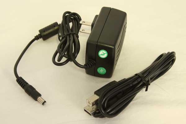 Thermaltake BlacX SATA Hard Drive USB Docking Station Review - Storage  6