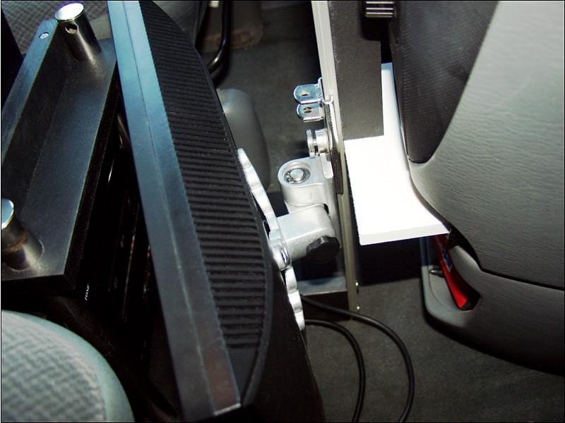 Forum Mod: Electric Bill's Van-Puter: Computing goes mobile! - Mobile 12