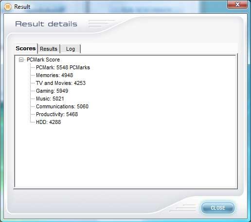 AMD Phenom X3 8750 2.4 GHz Triple-Core Processor Review - Processors 44