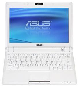 Asustek Eee PC 900