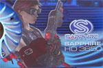 Sapphire Radeon HD 3650 GDDR3 512MB Review