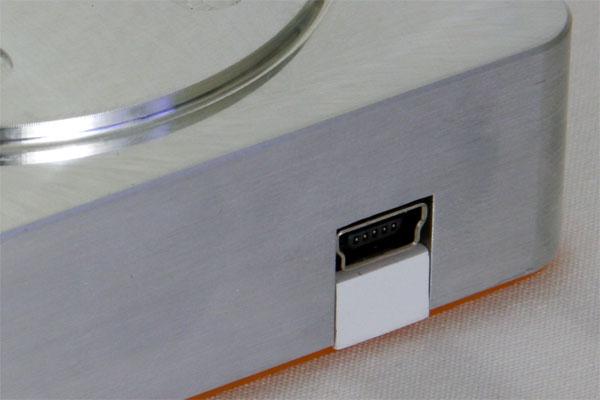 EVGA UV Plus+ External USB VGA Adapter Review - Graphics Cards 34