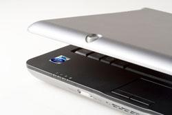 VIA OpenBook Mini-Note Platform Preview - Mobile  8