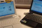 Computex 2008: ASUS Eee PC Updates – 901 and 1000 Series
