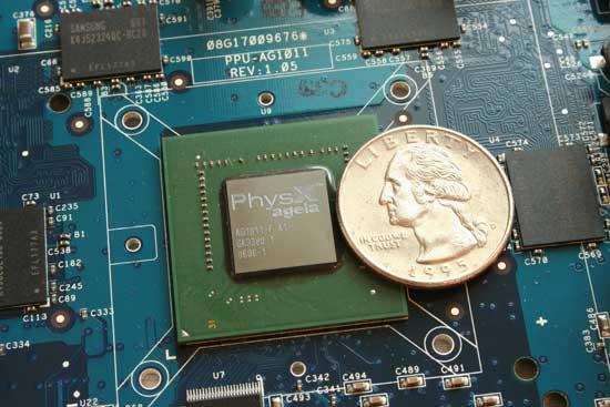 https://www.pcper.com/images/reviews/274/chip.jpg