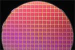 AMD Radeon HD 4870 and HD 4850 Review – Mid-range GPU mix up