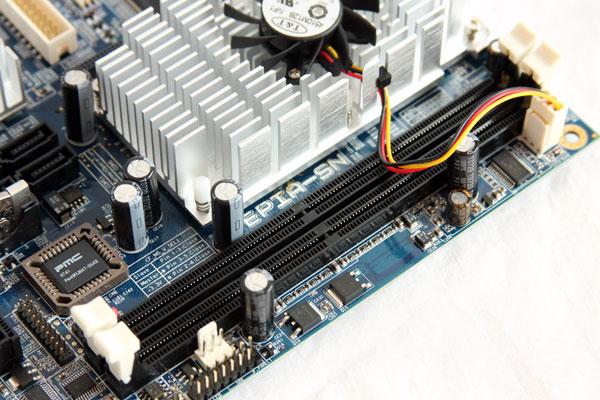 VIA Nano and Intel Atom Review - Battle of the Tiny CPUs - Processors 47