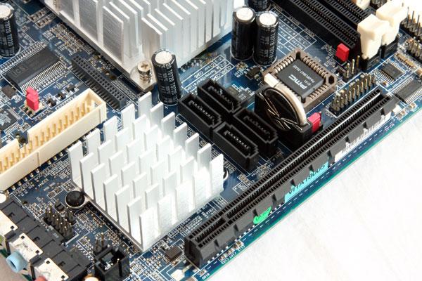 VIA Nano and Intel Atom Review - Battle of the Tiny CPUs - Processors 46