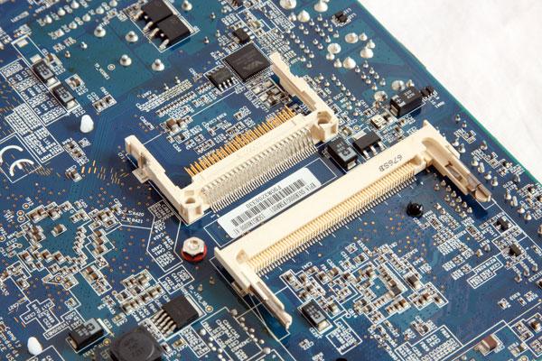 VIA Nano and Intel Atom Review - Battle of the Tiny CPUs - Processors 44